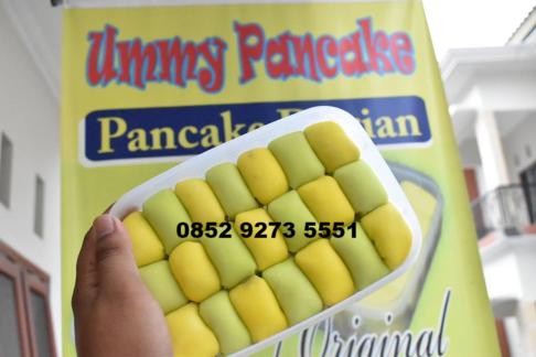 pancake-durian-yogyakarta-2